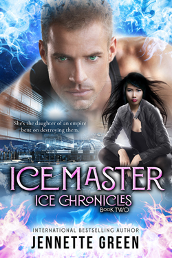 futuristic romance, science fiction romance, apocalyptic romance