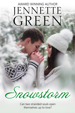 christmas romance, inspirational romance, christian fiction, contemporary romance